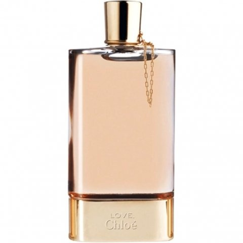 Love, Chloé by Chloé