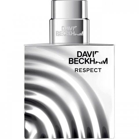 Respect (Eau de Toilette) von David Beckham