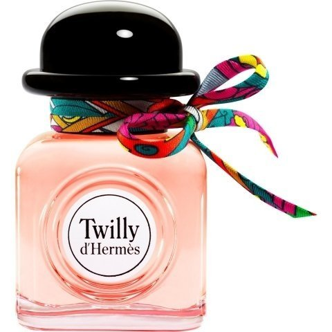 Twilly d'Hermès by Hermès