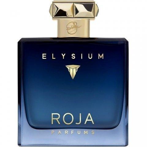 Elysium pour Homme (Parfum Cologne) von Roja Parfums