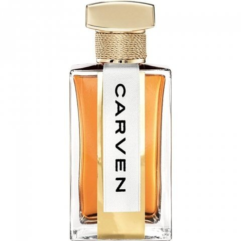 Paris Mascate by Carven