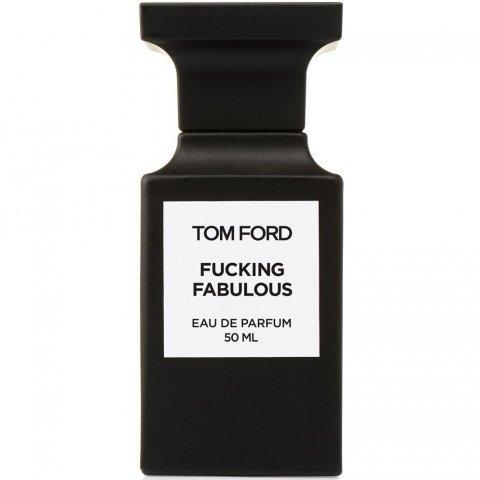 Fucking Fabulous / Fabulous (Eau de Parfum) by Tom Ford