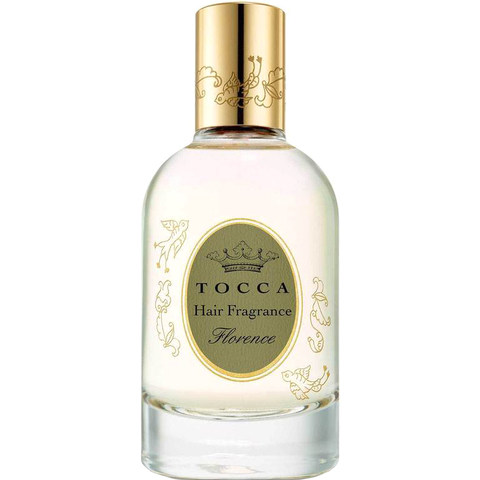 Florence (Hair Fragrance) by Tocca
