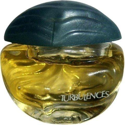 Turbulences (Parfum) by Revillon