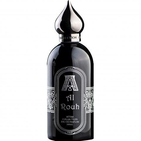 Al Rouh von Attar Collection