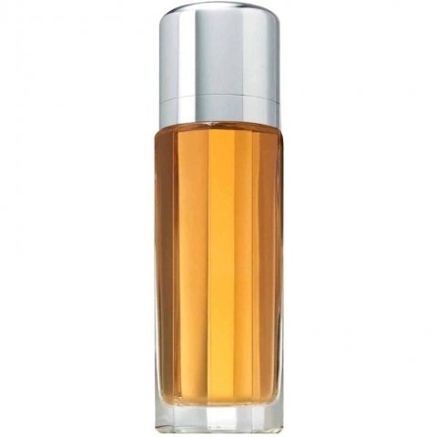 Escape (Eau de Parfum) by Calvin Klein