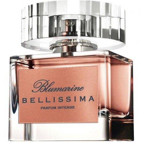 Bellissima Parfum Intense by Blumarine