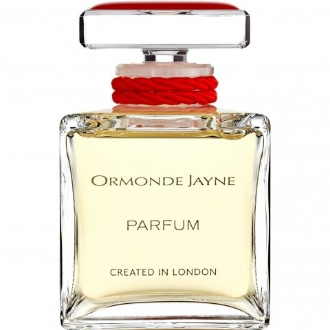 Ormonde Man (Parfum) by Ormonde Jayne