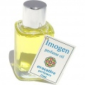 Imogen by Evocative Perfumes