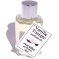 Vanille Tonique by Evocative Perfumes