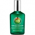 Glazed Apple / Pomme Glacee von The Body Shop