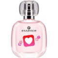 Love von essence