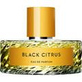 Black Citrus by Vilhelm Parfumerie