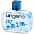 Ungaro for Him von Emanuel Ungaro