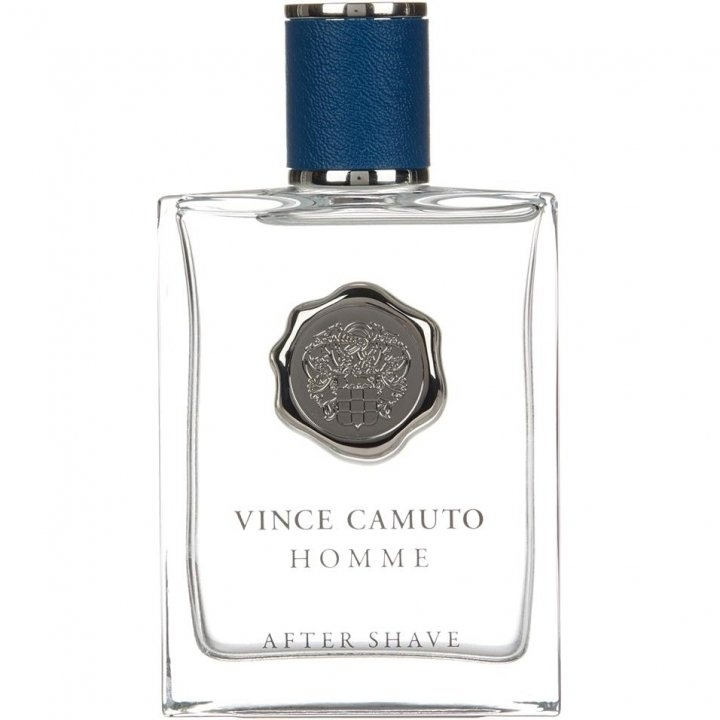 1f886564734 Homme Vince Camuto (2014) After Shave