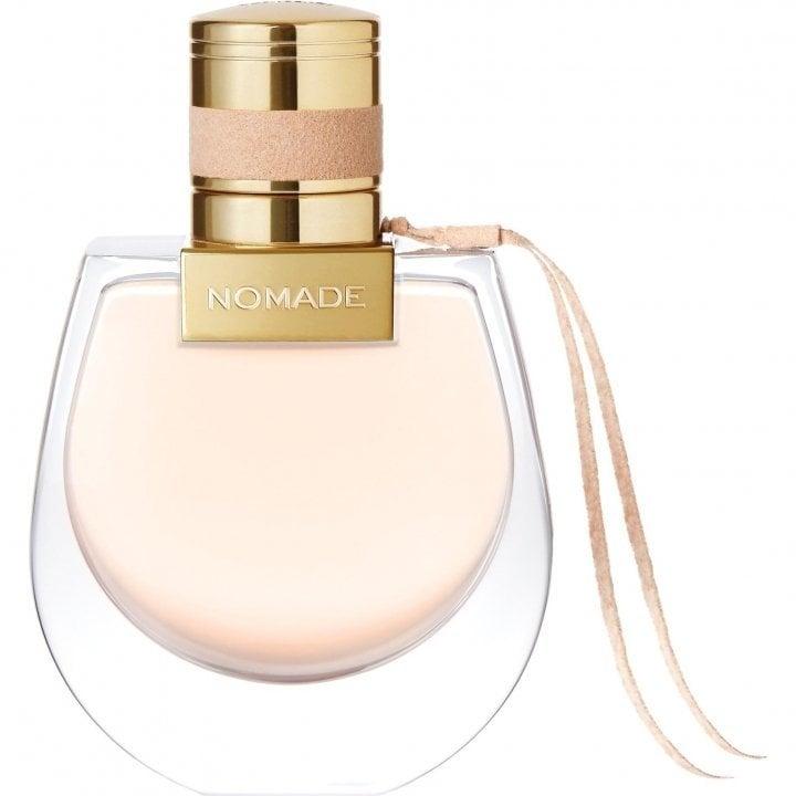 Chloé Nomade Eau De Parfum Reviews And Rating