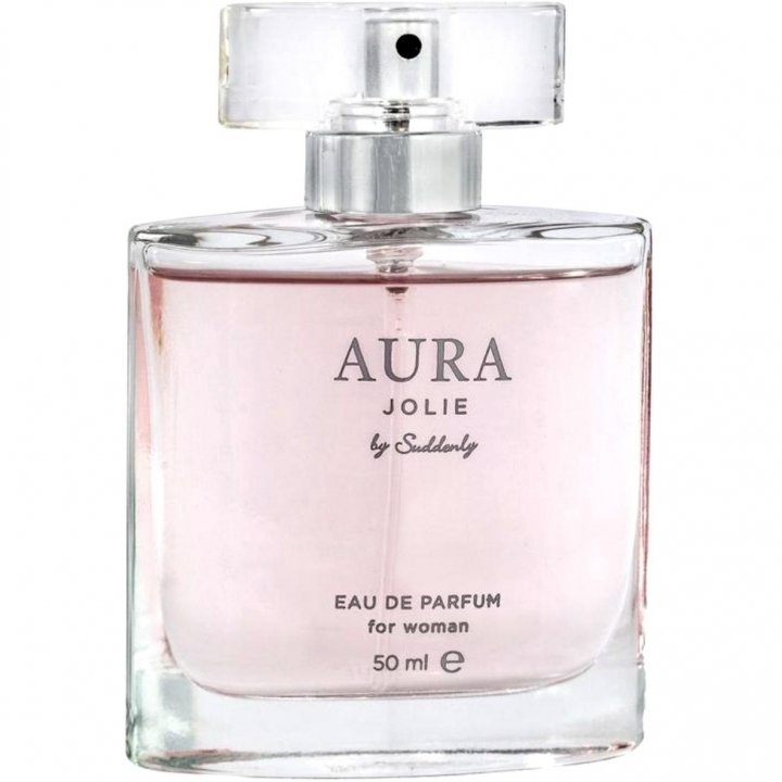 Lidl Aura Jolie By Suddenly Reviews And Rating