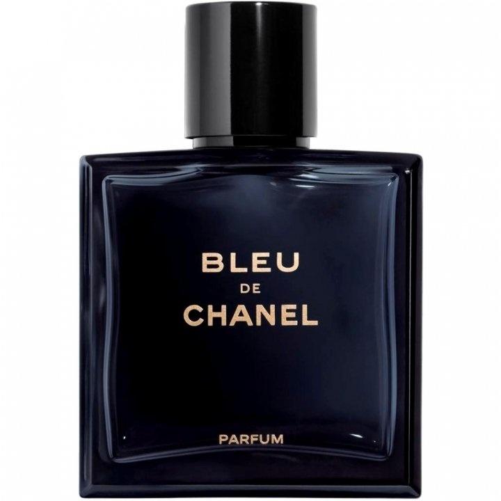 Chanel Bleu De Chanel Parfum Reviews And Rating