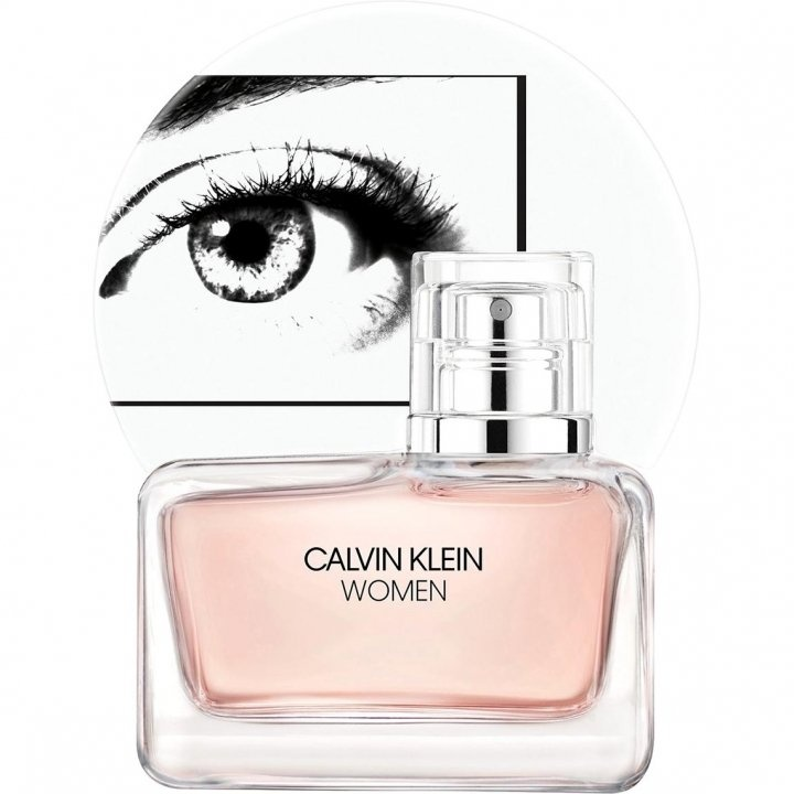 Calvin Klein Women Eau De Parfum Reviews And Rating