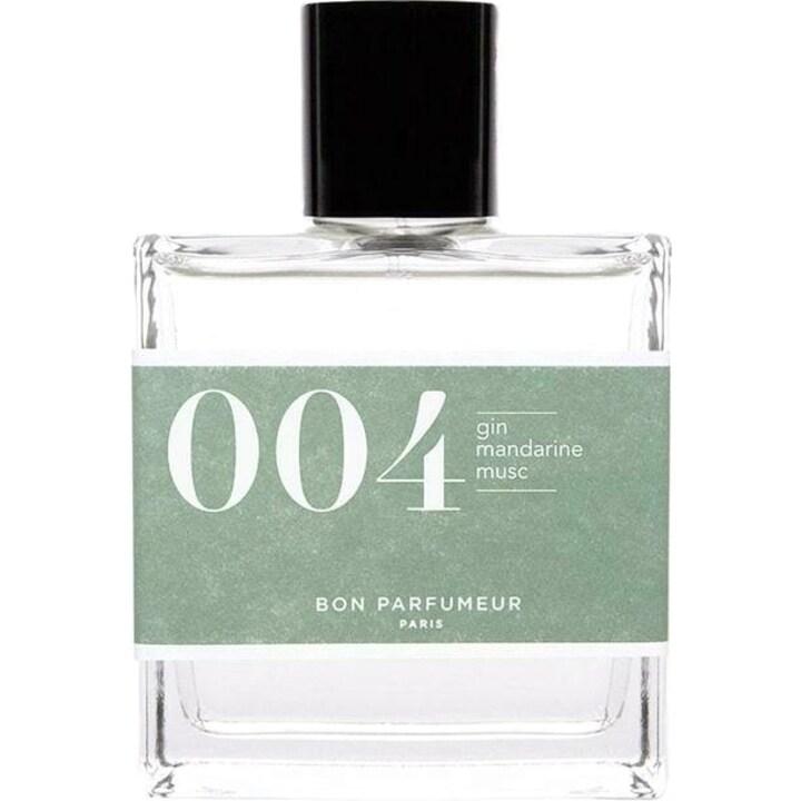 148101_img-8816-bon-parfumeur-004-gin-mandarine-musk_720.jpg