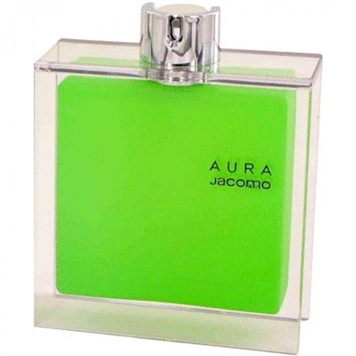 2008 Saturn Aura - User Reviews - CarGurus