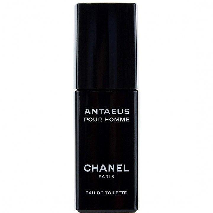 a58647a1cd2 Antaeus Chanel (1981) Eau de Toilette