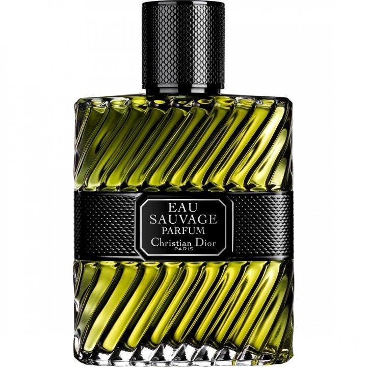 18021_img-6254-dior_christian_dior-eau_sauvage_parfum_2012_720.jpg
