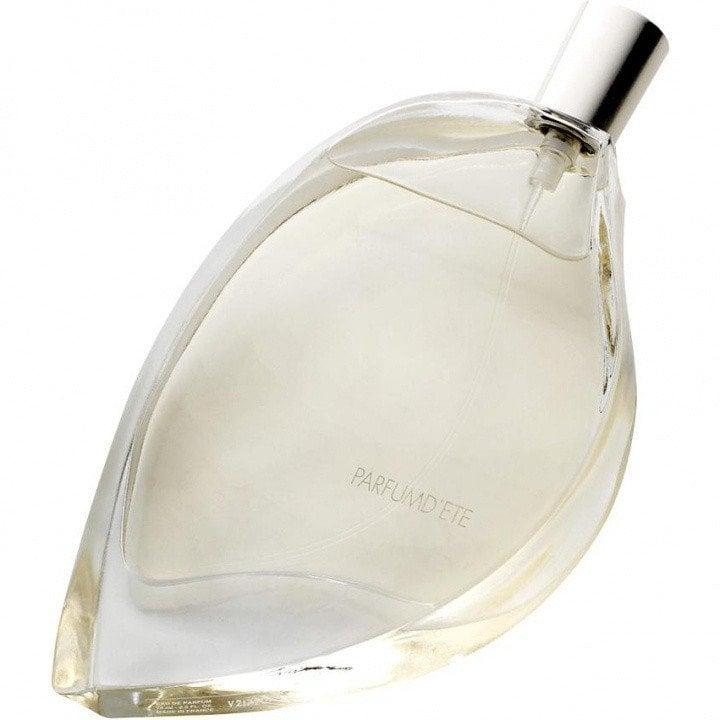 D'été Parfum D'été De De Parfum Kenzo1992Eau Kenzo1992Eau Parfum v0mN8wn