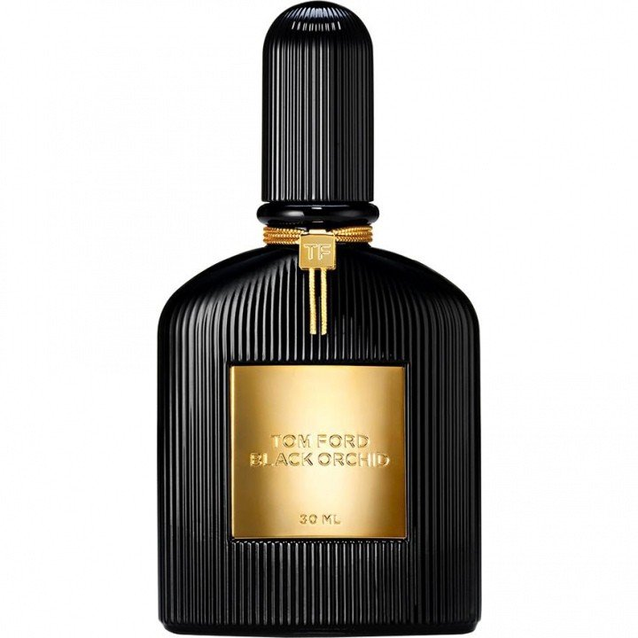 tom ford black orchid eau de parfum 2006. Black Bedroom Furniture Sets. Home Design Ideas
