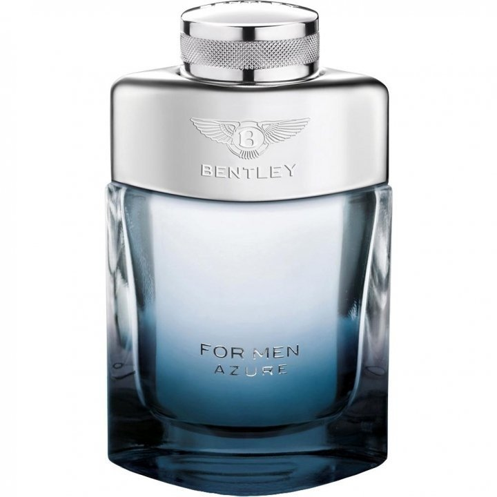 azure bentley edt for pin fragrance pinterest by perfumes men