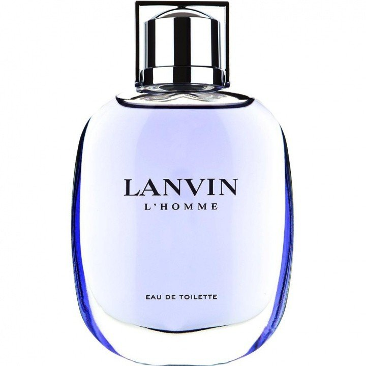 lanvin research Discover the lanvin high-end fashion store at the mall outlet in leccio reggello,  florence, tuscany this is where you will find the lanvin outlet collections of  men's and women's clothing, footwear,  the art of decoration and textile  research.