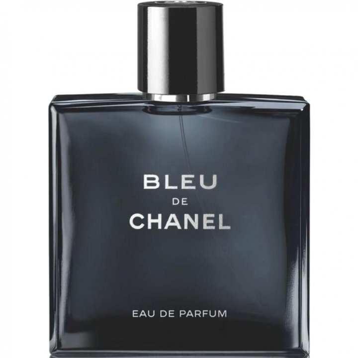 Chanel Bleu De Chanel Eau De Parfum Reviews And Rating