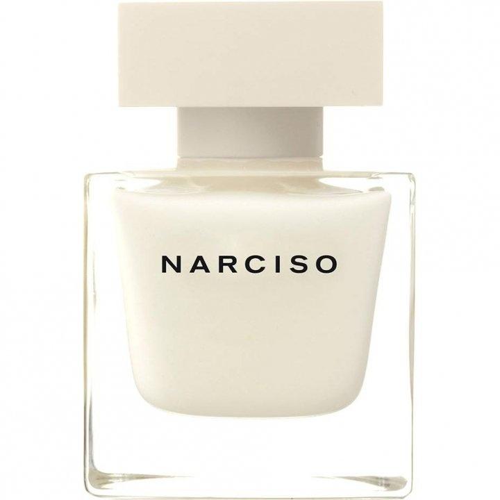 narciso rodriguez narciso eau de parfum duftbeschreibung. Black Bedroom Furniture Sets. Home Design Ideas