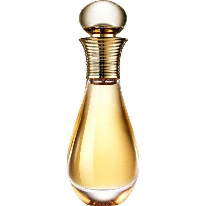 dior j 39 adore touche de parfum reviews and rating. Black Bedroom Furniture Sets. Home Design Ideas