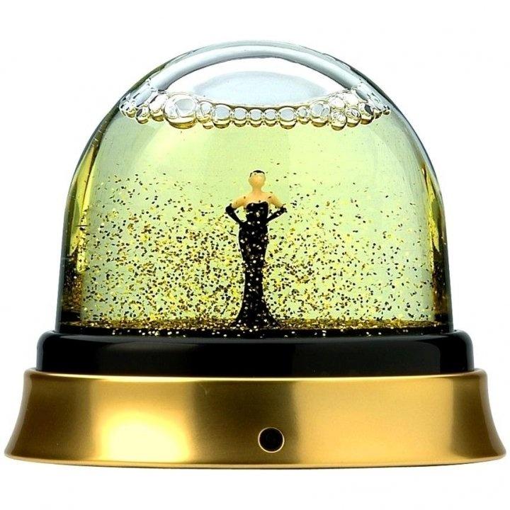 Parfum Gaultier1999Eau De Fragile Jean Paul rdBCxoe