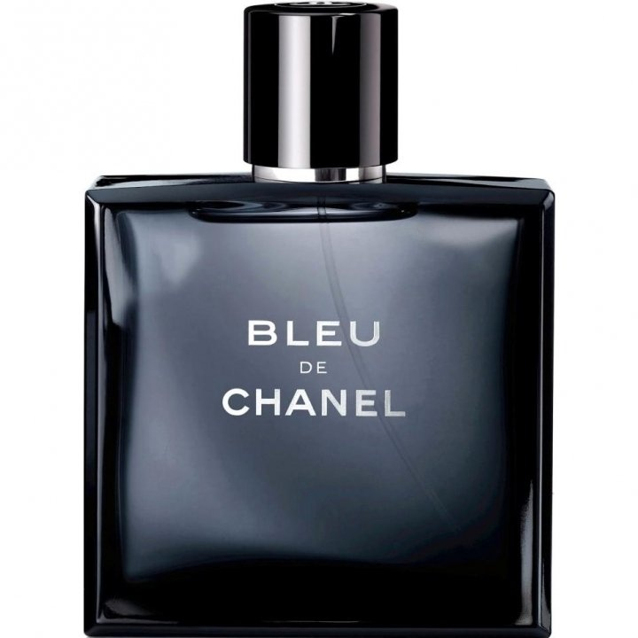 fb031696be8 Bleu de Chanel Chanel (2010) Eau de Toilette