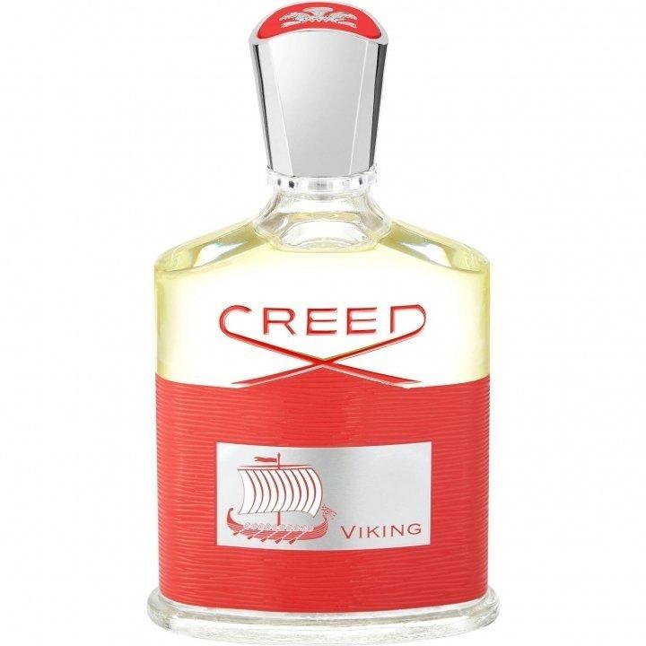 Creed Viking Reviews And Rating