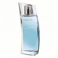 Fly High Man (Eau de Toilette) by Mexx