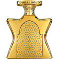 Dubai Gold von Bond No. 9