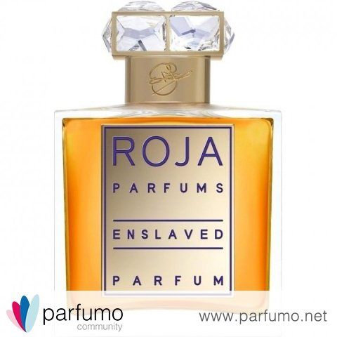 Enslaved (Parfum) by Roja Parfums