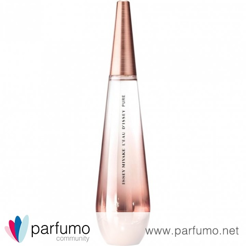 L'Eau d'Issey Pure Nectar de Parfum by Issey Miyake