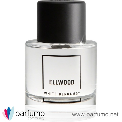 Ellwood - White Bergamot by Abercrombie & Fitch