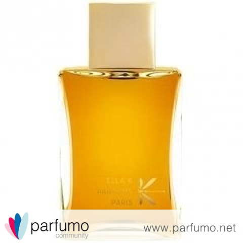 Epupa Mon Amour by Ella K Parfums
