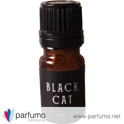 Black Cat von Black Baccara