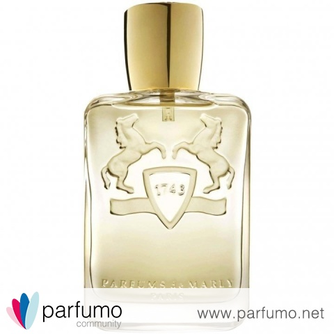 Shagya von Parfums de Marly