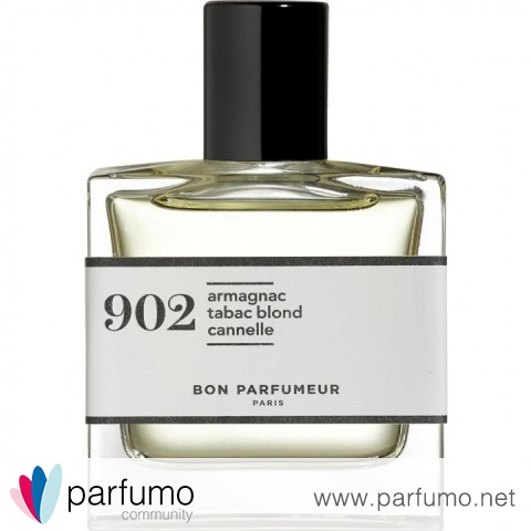 902 Armagnac Tabac Blond Cannelle