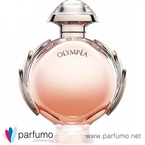 paco rabanne olymp a aqua eau de parfum l g re. Black Bedroom Furniture Sets. Home Design Ideas