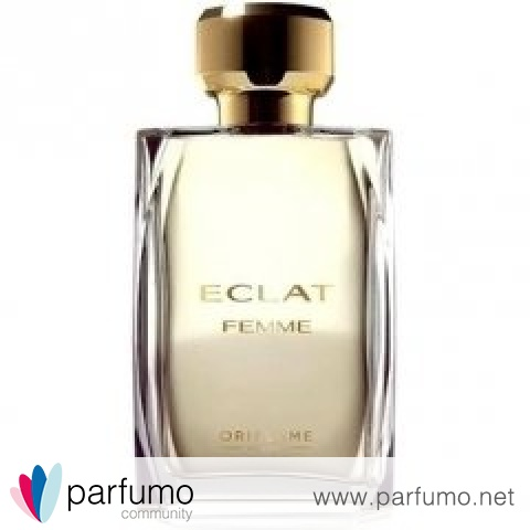 Eclat Femme by Oriflame
