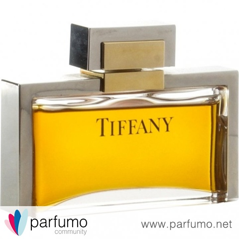 Tiffany (Parfum) von Tiffany & Co.