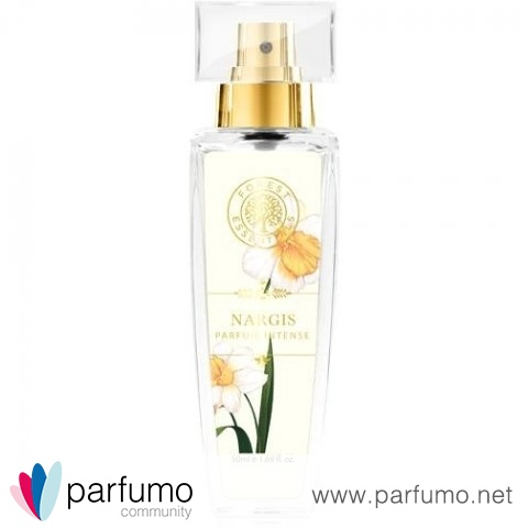 Nargis (Parfum Intense) by Forest Essentials